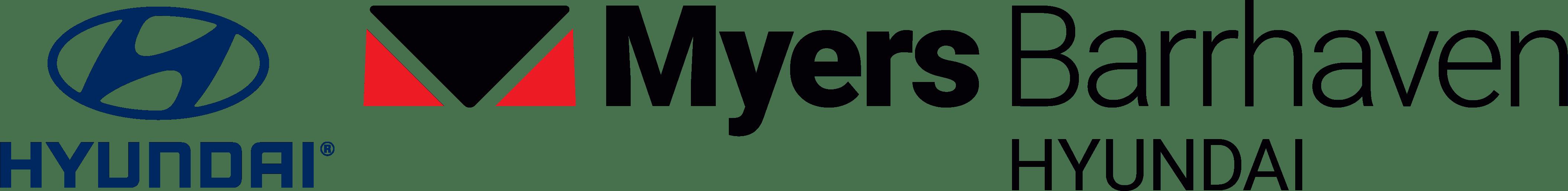 Premier Hyundai Dealership in Ottawa   Myers Barrhaven Hyundai